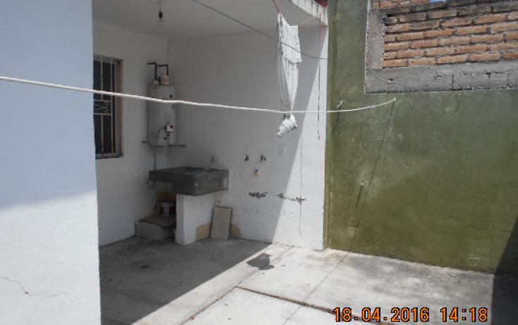 Foto de casa en venta en  , lomas bonitas, tepic, nayarit, 1830698 No. 06