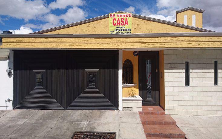 Foto de casa en venta en, lomas boulevares, tlalnepantla de baz, estado de méxico, 1718138 no 01