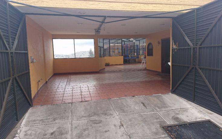 Foto de casa en venta en, lomas boulevares, tlalnepantla de baz, estado de méxico, 1718138 no 02