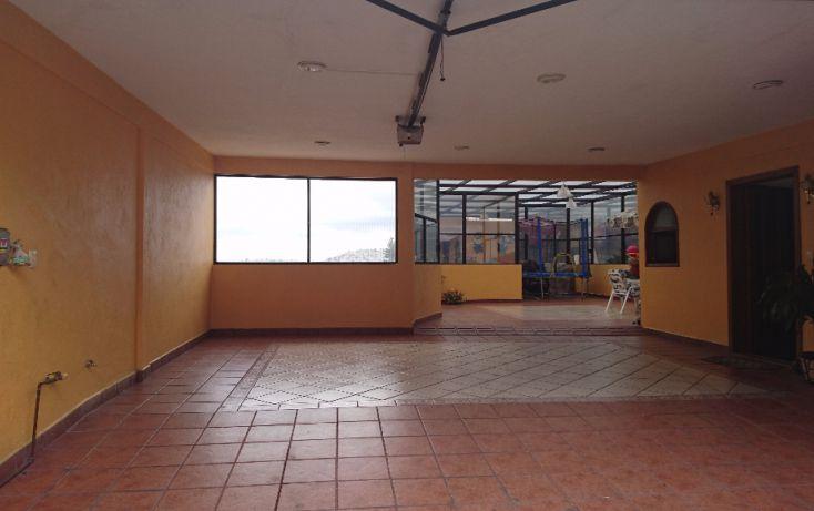 Foto de casa en venta en, lomas boulevares, tlalnepantla de baz, estado de méxico, 1718138 no 03