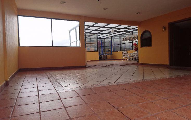 Foto de casa en venta en, lomas boulevares, tlalnepantla de baz, estado de méxico, 1718138 no 04