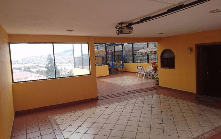Foto de casa en venta en, lomas boulevares, tlalnepantla de baz, estado de méxico, 1718138 no 05