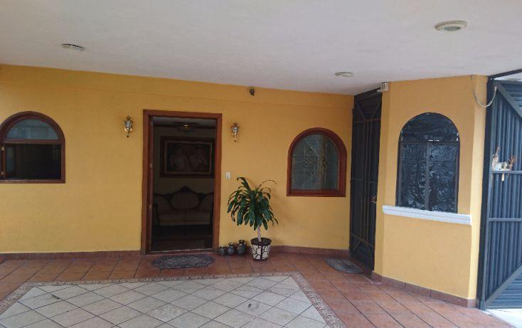 Foto de casa en venta en, lomas boulevares, tlalnepantla de baz, estado de méxico, 1718138 no 10