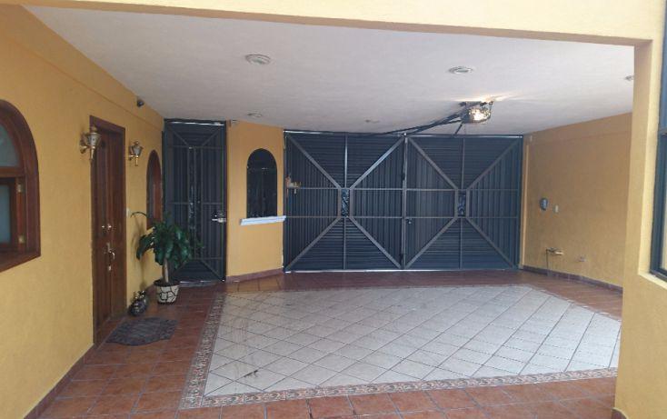 Foto de casa en venta en, lomas boulevares, tlalnepantla de baz, estado de méxico, 1718138 no 15
