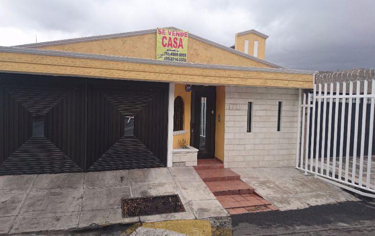 Foto de casa en venta en, lomas boulevares, tlalnepantla de baz, estado de méxico, 1718138 no 21
