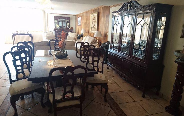 Foto de casa en venta en, lomas boulevares, tlalnepantla de baz, estado de méxico, 1718138 no 22