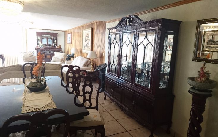 Foto de casa en venta en, lomas boulevares, tlalnepantla de baz, estado de méxico, 1718138 no 25