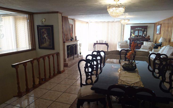 Foto de casa en venta en, lomas boulevares, tlalnepantla de baz, estado de méxico, 1718138 no 26