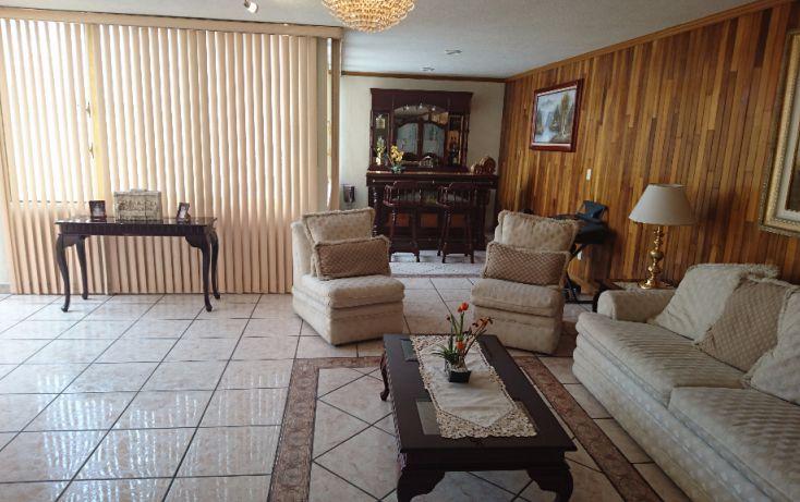 Foto de casa en venta en, lomas boulevares, tlalnepantla de baz, estado de méxico, 1718138 no 27