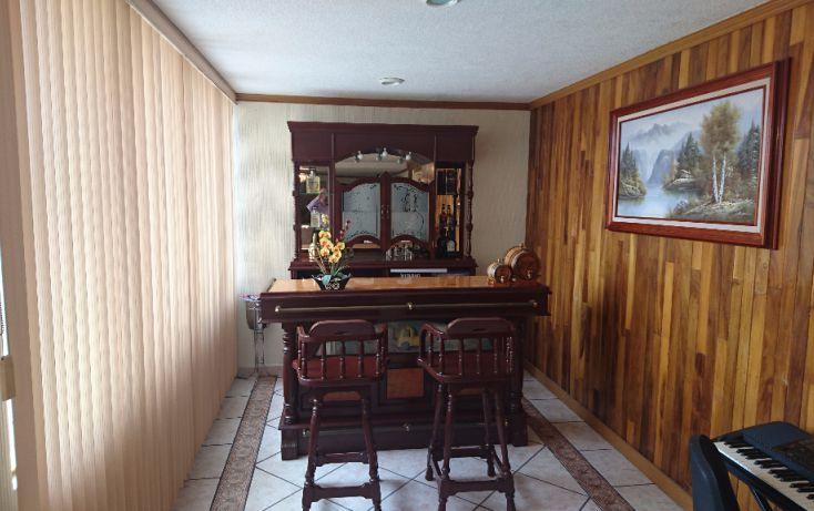 Foto de casa en venta en, lomas boulevares, tlalnepantla de baz, estado de méxico, 1718138 no 28