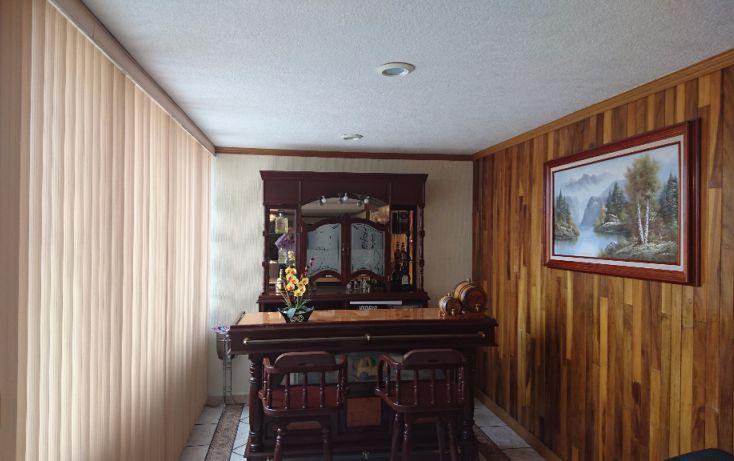 Foto de casa en venta en, lomas boulevares, tlalnepantla de baz, estado de méxico, 1718138 no 29
