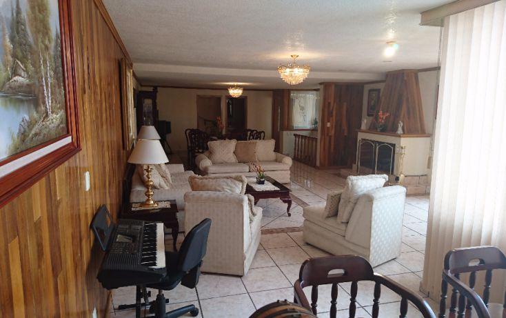 Foto de casa en venta en, lomas boulevares, tlalnepantla de baz, estado de méxico, 1718138 no 30