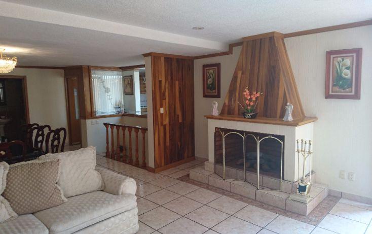 Foto de casa en venta en, lomas boulevares, tlalnepantla de baz, estado de méxico, 1718138 no 31