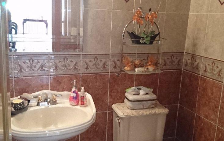 Foto de casa en venta en, lomas boulevares, tlalnepantla de baz, estado de méxico, 1718138 no 32