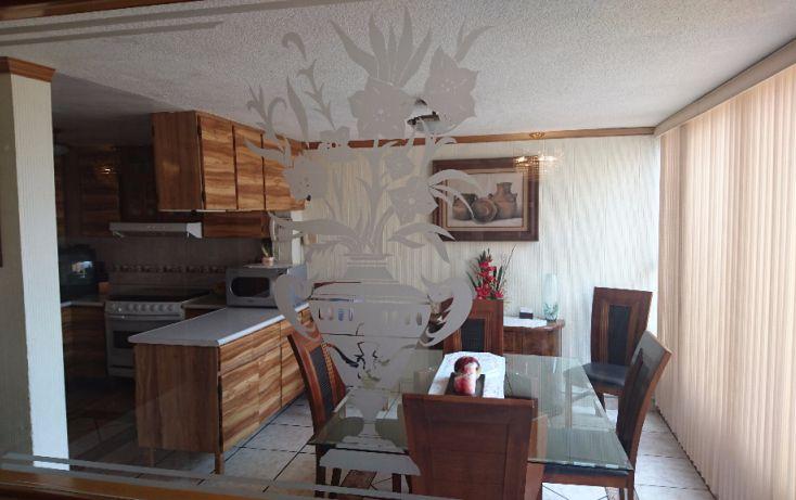 Foto de casa en venta en, lomas boulevares, tlalnepantla de baz, estado de méxico, 1718138 no 35
