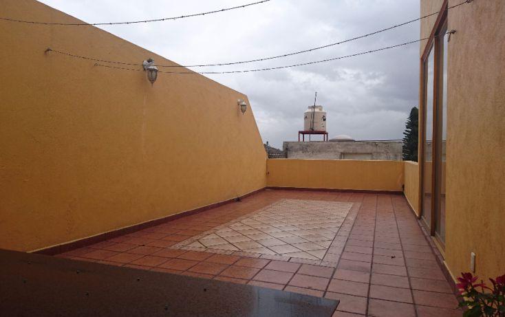 Foto de casa en venta en, lomas boulevares, tlalnepantla de baz, estado de méxico, 1718138 no 46