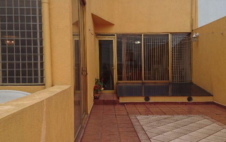 Foto de casa en venta en, lomas boulevares, tlalnepantla de baz, estado de méxico, 1718138 no 48