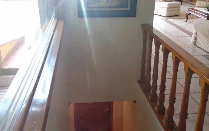 Foto de casa en venta en, lomas boulevares, tlalnepantla de baz, estado de méxico, 1718138 no 53