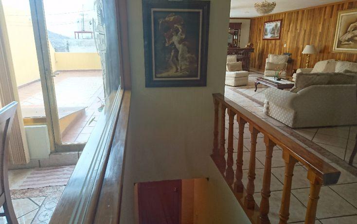 Foto de casa en venta en, lomas boulevares, tlalnepantla de baz, estado de méxico, 1718138 no 54