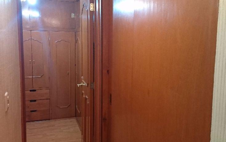 Foto de casa en venta en, lomas boulevares, tlalnepantla de baz, estado de méxico, 1718138 no 56