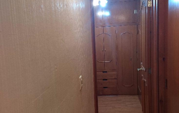 Foto de casa en venta en, lomas boulevares, tlalnepantla de baz, estado de méxico, 1718138 no 57
