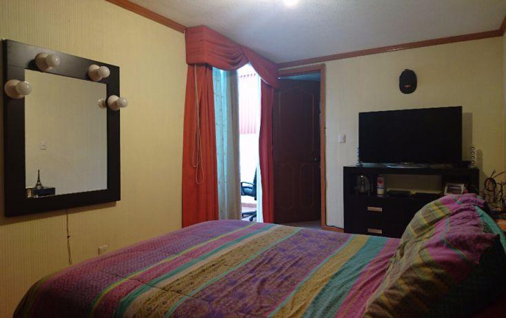 Foto de casa en venta en, lomas boulevares, tlalnepantla de baz, estado de méxico, 1718138 no 62