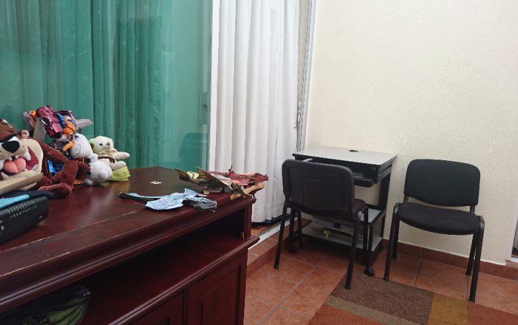 Foto de casa en venta en, lomas boulevares, tlalnepantla de baz, estado de méxico, 1718138 no 72