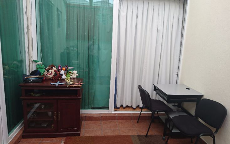 Foto de casa en venta en, lomas boulevares, tlalnepantla de baz, estado de méxico, 1718138 no 73
