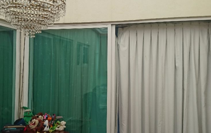 Foto de casa en venta en, lomas boulevares, tlalnepantla de baz, estado de méxico, 1718138 no 74