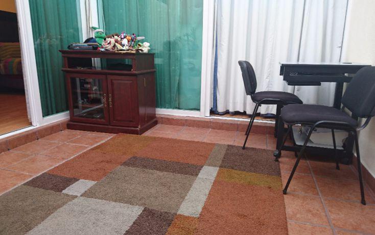 Foto de casa en venta en, lomas boulevares, tlalnepantla de baz, estado de méxico, 1718138 no 75