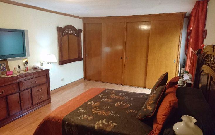 Foto de casa en venta en, lomas boulevares, tlalnepantla de baz, estado de méxico, 1718138 no 77