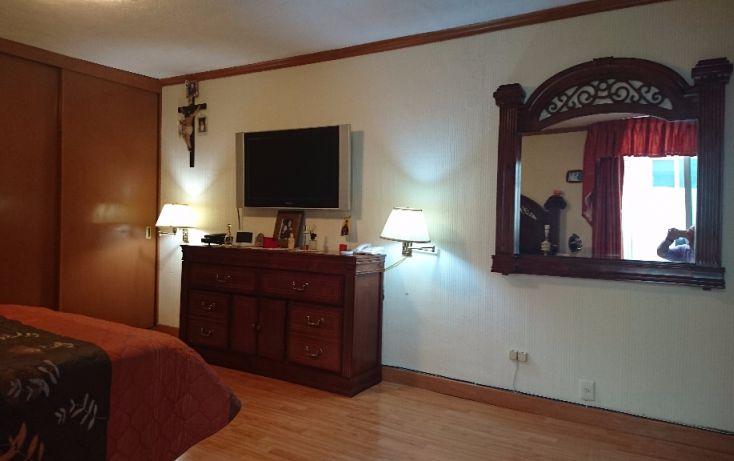 Foto de casa en venta en, lomas boulevares, tlalnepantla de baz, estado de méxico, 1718138 no 80