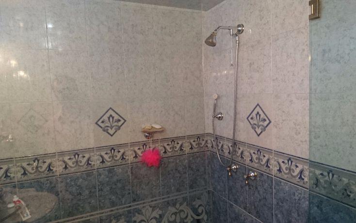 Foto de casa en venta en, lomas boulevares, tlalnepantla de baz, estado de méxico, 1718138 no 81