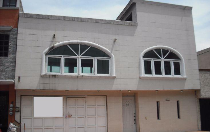 Foto de casa en venta en, lomas boulevares, tlalnepantla de baz, estado de méxico, 1773612 no 01