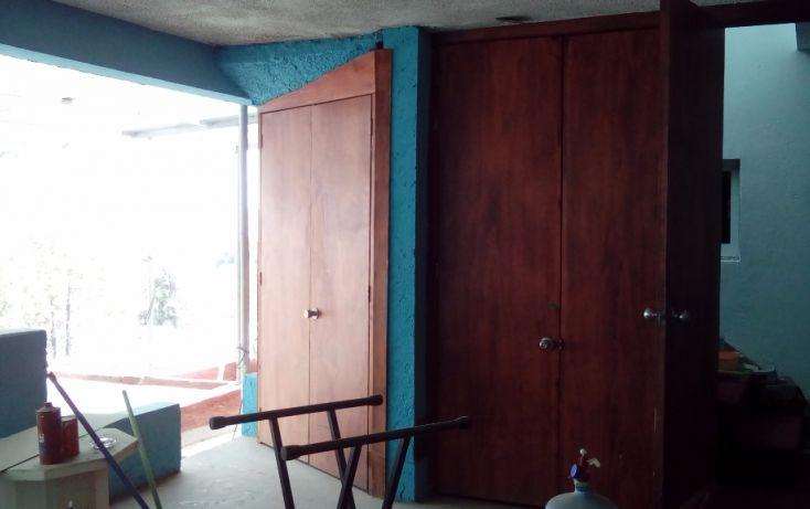 Foto de casa en venta en, lomas boulevares, tlalnepantla de baz, estado de méxico, 1773612 no 02