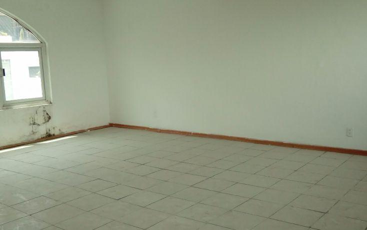 Foto de casa en venta en, lomas boulevares, tlalnepantla de baz, estado de méxico, 1773612 no 03