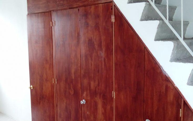 Foto de casa en venta en, lomas boulevares, tlalnepantla de baz, estado de méxico, 1773612 no 04