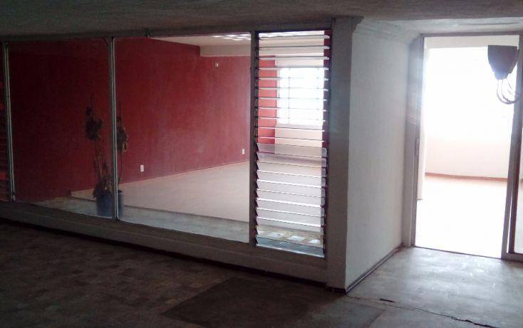 Foto de casa en venta en, lomas boulevares, tlalnepantla de baz, estado de méxico, 1773612 no 05