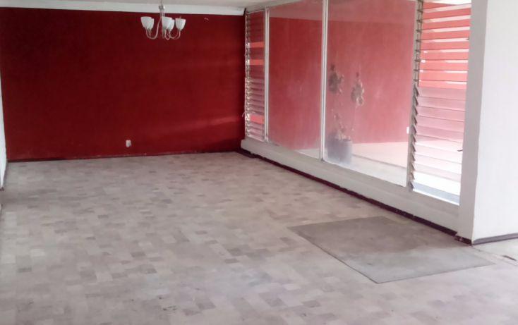 Foto de casa en venta en, lomas boulevares, tlalnepantla de baz, estado de méxico, 1773612 no 06