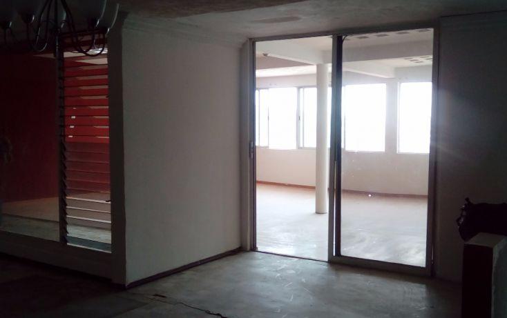 Foto de casa en venta en, lomas boulevares, tlalnepantla de baz, estado de méxico, 1773612 no 07