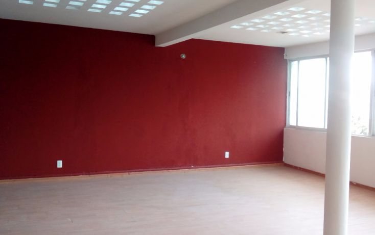 Foto de casa en venta en, lomas boulevares, tlalnepantla de baz, estado de méxico, 1773612 no 08