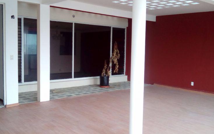 Foto de casa en venta en, lomas boulevares, tlalnepantla de baz, estado de méxico, 1773612 no 09