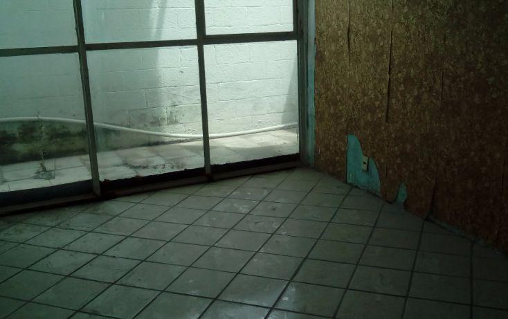 Foto de casa en venta en, lomas boulevares, tlalnepantla de baz, estado de méxico, 1773612 no 11