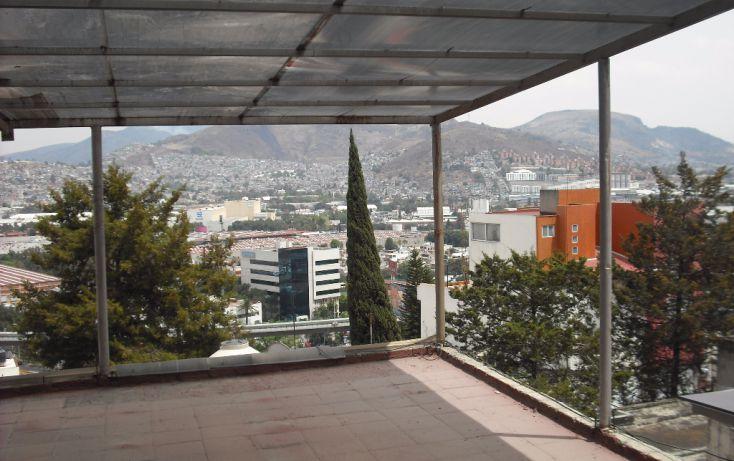 Foto de casa en venta en, lomas boulevares, tlalnepantla de baz, estado de méxico, 1773612 no 13