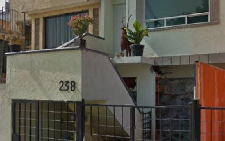 Foto de casa en venta en, lomas boulevares, tlalnepantla de baz, estado de méxico, 1908475 no 02