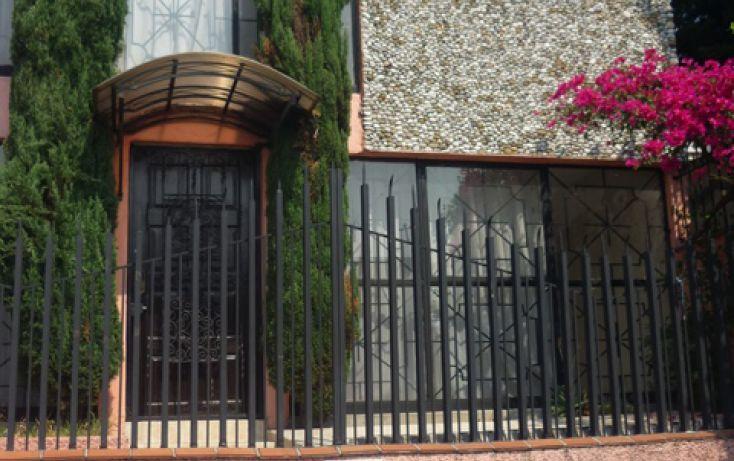 Foto de casa en venta en, lomas boulevares, tlalnepantla de baz, estado de méxico, 1984186 no 03