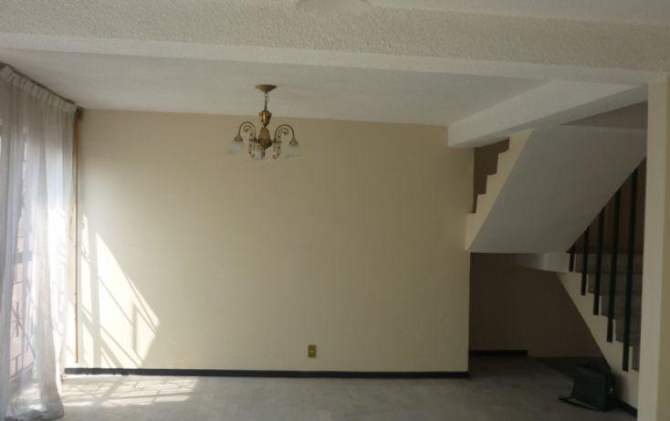 Foto de casa en venta en, lomas boulevares, tlalnepantla de baz, estado de méxico, 1984186 no 05
