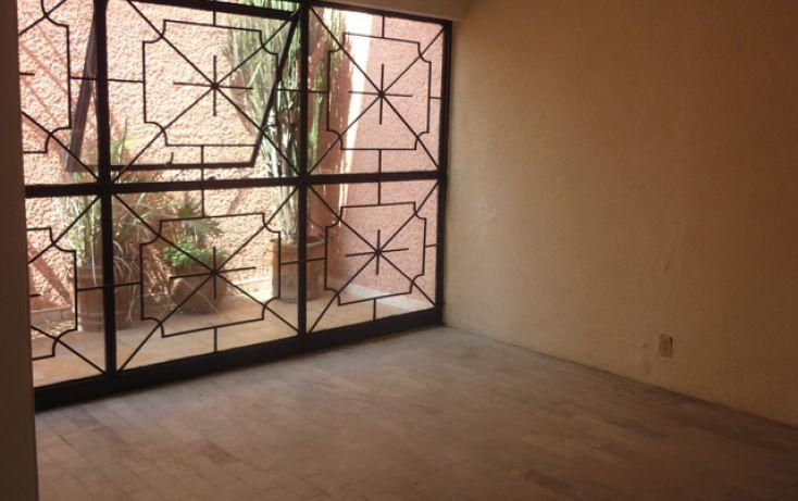 Foto de casa en venta en, lomas boulevares, tlalnepantla de baz, estado de méxico, 1984186 no 08