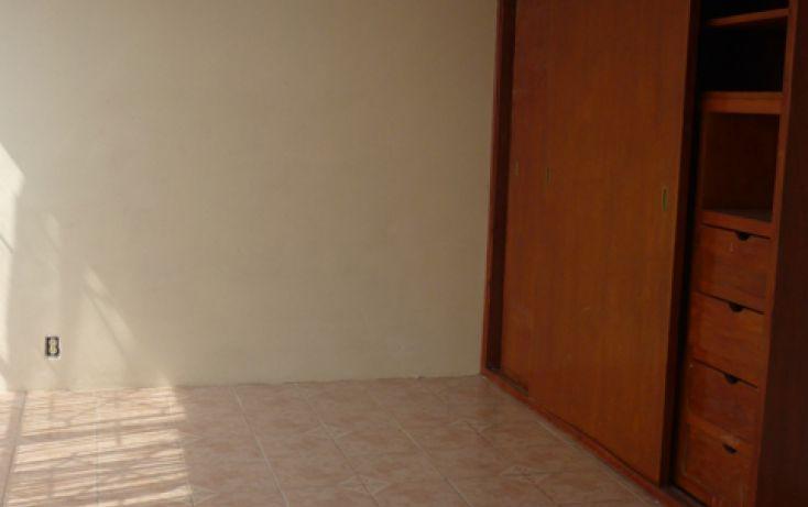Foto de casa en venta en, lomas boulevares, tlalnepantla de baz, estado de méxico, 1984186 no 24