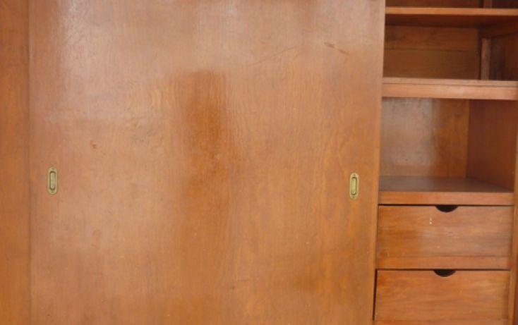 Foto de casa en venta en, lomas boulevares, tlalnepantla de baz, estado de méxico, 1984186 no 25
